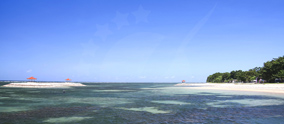 Sanur is a seaside town located in the southeast of Bali and makes Bali's oldest beach resort. Des..