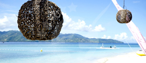 If you think that all of the Gili Islands are the same, and by visiting only one you have seen it al..