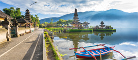 Contents          When is the best time to visit Bali?             Take a look at this Climate Ch..