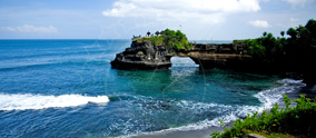 Bali is without a doubt a place that deserves to be visited at least once in life. Being one of the ..