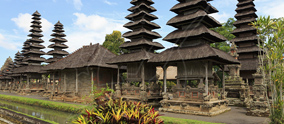 Only a few clicks away, you can know the most enchanting places to visit in Bali; the sights and the..