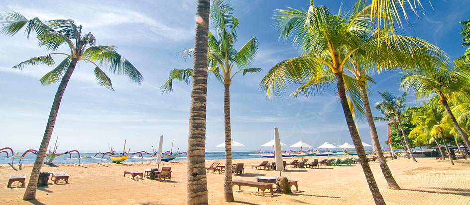 Contents   How to get to Sanur?  Getting Around Sanur  Top Things to Do In Sanur  Beaches in and..