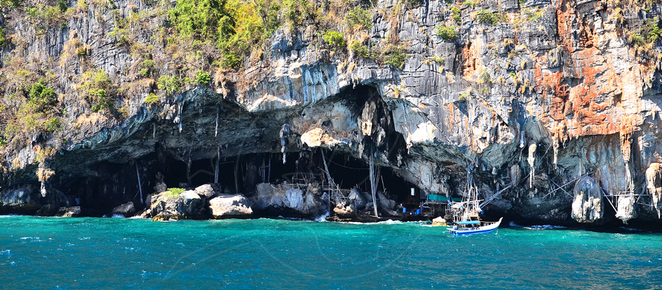 how to get to koh samui from melbourne