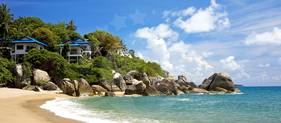 Koh Samui Is Considered One Of The Best Island Destinations In Entire World And We Can Find Many Interesting Places To Visit Around This Captivating