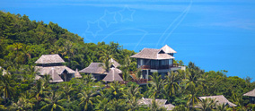 Paradise can be easily found, just go straight to Koh Samui; located in Thailand's gulf is one of ..