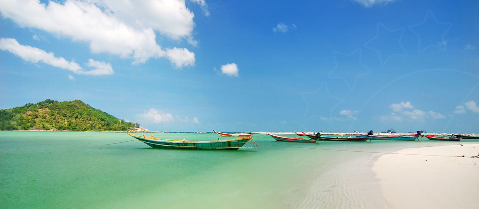 Contents   	Things to do and see in Koh Phangan   	Go diving and snorkeling around Koh Phangan  	Tho..