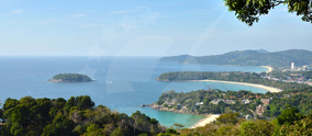 If you are planning your vacation on Phuket Island; you must know that you will be surprised by the ..